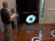 Home Energy Assessment Overview-Virginia B-Roll