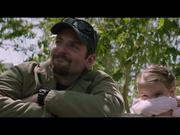 American Sniper Featurette