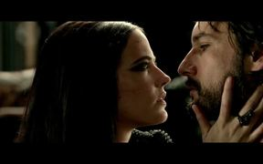 300: Rise of an Empire Official Trailer 3