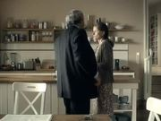 Delizio Commercial: The Kiss