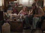 VH1 Commercial: Redneck