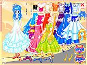 Lovely Fashion 12