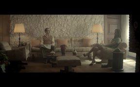 Anador Campaign: Dialogue Couple