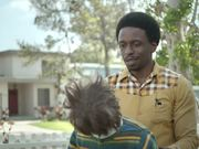 FirstBank Commercial: Free Dummy