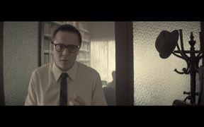 Anador Campaign: Dialogue Boss Employee
