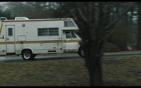 Prisoners Official Trailer