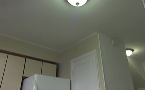 Lighting Choices Save You Money B-Roll
