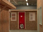 Weatherization Training Center at Penn College