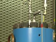 Thermochemical Biomass Conversion Laboratory