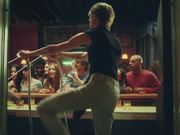 Southern Comfort Commercial: Young Gun
