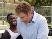 Get Hard Official Trailer