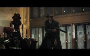 Gangster Squad Official Trailer