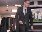 Newcastle Commercial: If We Won