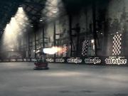 Coca Cola Commercial: Motherland