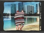 Hipassenger Commercial: Hip Passengers