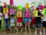 Season Two Trailer-- comedy for kids