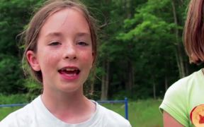 Recess Stories Trailer - comedy series for kids