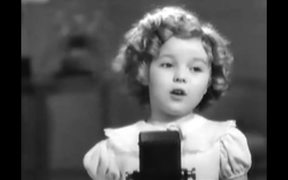 movies Kids in Classic Films