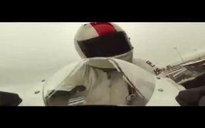 Honda Commercial: Impossible Dream (2010)