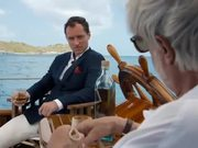 Johnnie Walker Video: The Gentleman's Wager 2