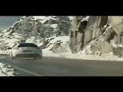 Honda Commercial: Impossible Dream (2010)