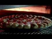 Pizza HutCheesy Bites by Ninja Turtles