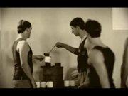 Gatorade Commercial: Gatorade Has Evolved