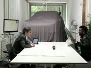 Smart Commercial: The Prototype Prank