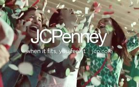 JCPenney Commercial: Pulse