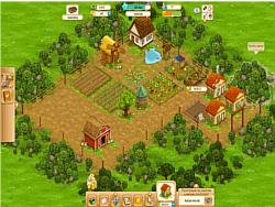 farming games online