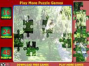 Landscape Jigsaw Puzzle