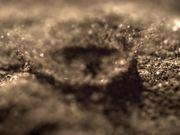 Nescafe Commercial: Blown Away