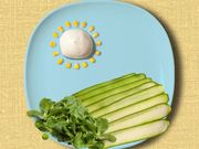 Mozzarelle Commercial: Create Your Summer