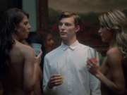 Playboy Commercial: Party