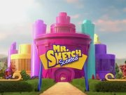 Mr. Sketch Commercial: Fun Coloring