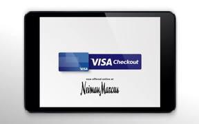 Visa Campaign: Last Minute Purchase