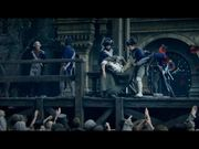 Sony Playstation: Assassin's Creed Unity