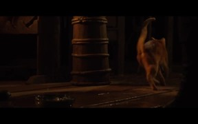 Jack the Giant Slayer Official Trailer 2