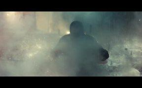 Batman v Superman Final Trailer