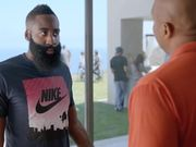 Foot Locker Commercial: Short Memory