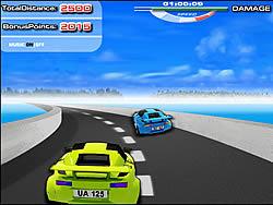 Extreme Racing 2 Spiel Online Spielen Auf Y8 Com