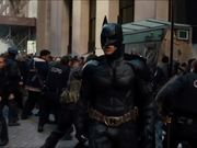 The Dark Knight Rises Official Trailer 4