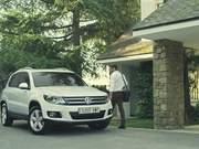 Volkswagen Commercial: Great Stories