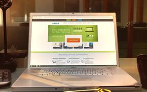 ON24 Commercial: This Is How You Webinar