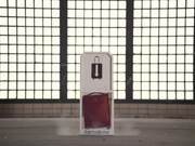 Samsonite Campaign: Small Spaces