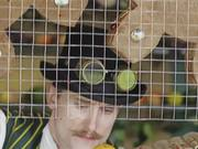 Tefal Commercial: Juicing Reinvented