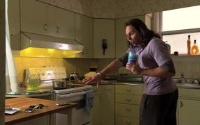 Slurpee Advertising Campaign: Freeze the Moment