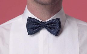 House of Fraser Commercial: Style My… Mr & Mr