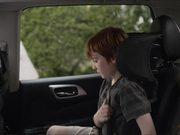Nissan Commercial: Underdog