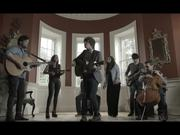 Guinness Campaign: Amplify Meets White Chalk